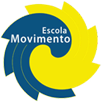 Escola Movimento